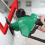 CNG, CAN, TUC, PENGASSAN, others rail against Govs' proposal of N385 per litre of petrol